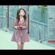Nepathya - Resham