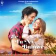 Je Tu Na Bulawe(Official Video) Surya Shaheer Sheikh Priyanka Khera New Songs 2020