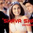 K3G - Say Shava Shava Video Amitabh Bachchan, Shah Rukh Khan