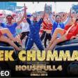 Ek Chumma Video Housefull 4 Akshay K, Riteish D, Bobby D, Kriti S, Pooja, Kriti K Sohail S