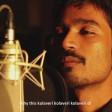 3 - Why This Kolaveri Di Official VideoDhanush, Anirudh