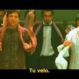 Dupatta Tera Nau Rang Da (Full Song) Film - PartnerSalman Khan, Govinda, Katrina, Lara Dutta