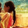 A.R. Rahman - Tum Tak Best VideoRaanjhanaaSonam KapoorDhanush Javed AliKirti