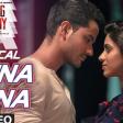 Kinna Sona Full Song with LYRICS - Sunil Kamath Bhaag Johnny Kunal Khemu