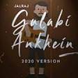 Gulabi Ankhein (Reprise) JalRaj Mohammed Rafi R D Burman Latest Hindi Cover 2020