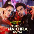 The Wakhra Song - Judgementall Hai Kya Kangana R & Rajkummar RTanishk,Navv Inder,Raja Kumari