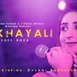 Bekhayali Acoustic Dhvani Bhanushali Version (Soft Rock) Sachet-Parampara Kabir Singh
