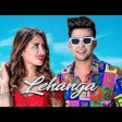 Lehanga Jass Manak (Official Video) Satti Dhillon Latest Punjabi Songs GK DIGITAL Geet M