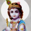 Mangal Bhavan Amangal Hari ( Full ) Part 1