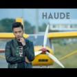Laure - Haude