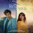 Tere Naal Video SongTulsi Kumar, Darshan RavalGurpreet Saini, Gautam G SharmaBhushan Kumar