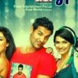 Yeh Kaisa Tera Ishq Hai Saajna I Me Aur Main -HD- (Unplugged)
