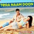 Heropanti The Pappi Song Video Tiger Shroff, Kriti Sanon Manj Feat Raftaar