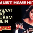 Barsaat Ke Mausam Mein - Naajayaz (1995) Full Song