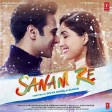 03 Hua Hain Aaj Pehli Baar - Sanam Re (Song.Com).mp3