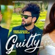 New Punjabi Songs 2020-21Guilty Official Video Inder Chahal Karan Aujla Shraddha AryaCoin Dig