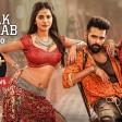 Dimaak Kharaab - Full Video SongiSmart ShankarRam Pothineni, Nidhhi Agerwal & Nabha Natesh