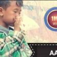 PAKKU PANDA (AANATH) OFFFICIAL MUSIC VIDEO