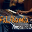 KAFALKAMLA Almoda ft. Zanak (Mash up)