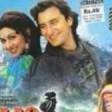 Hum Unse Mohabbat Karke Kumar Sanu, Sadhana Sargam The Gambler 1995 SongsGovinda, Shilpa Shet