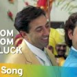 Dhoom Dhoom Luck Luck Dillagi Songs Sunny Deol Bobby Deol Sukhwinder Singh DanceFilmig