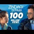 Millind Gaba Zindagi Di Paudi Bhushan Kumar Jannat Zubair, Nirmaan, Shabby New Hindi Song