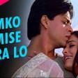 Humko Humise Chura Lo - Full SongMohabbateinShah Rukh KhanAishwarya RaiLataUday