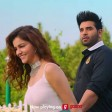 Galat (Official Video) Asees Kaur Rubina Dilaik, Paras Chhabra Vikas Raj Fatehpur