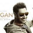 Kangan Lyrical Video SongHarbhajan MannJatinder ShahLatest Song 2018T-Series