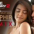 Aaj Phir Video SongHate Story 2Arijit SinghJay BhanushaliSurveen Chawla