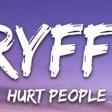 Gryffin - Hurt People ft. Aloe Blacc