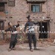OH MAICHA Brijesh Shrestha x Barsha Karmacharya (Official Video)