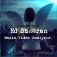 Ed Sheeran - Give Me Love Official Video