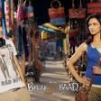 Adhoore [Full Song] Break Ke Baad Imraan Khan, Deepika Padukone