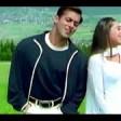 Tauba Tumhare Lyrical Video Chalte Chalte Shah Rukh Khan, Rani Mukherjee