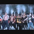 ABCD Any Body Can Dance - Bezubaan Feat. Dharmesh Sir HD 720p Remastered Audio
