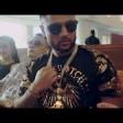 Whoz Yo DaddyTimro Baba koSwami D & PSPN ft. BarbieOfficial New Nepali Music Video