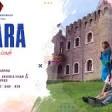 Yaara Mamta Sharma Manjul Khattar Arishfa Khan Ajaz Ahmed Bad-Ash New Hindi Song 201