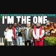DJ_Khaled_-_I_27m_the_One_ft._Justin_Bieber_2C_Quavo_2C_Chance_the_Rapper_2C