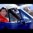 Na Tum Jano Na Hum Eng Sub Full Video Song HDKaho Naa Pyaar HaiYouTube