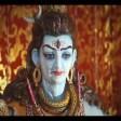 Bholeya Toon Bhola Punjabi Shiv Bhajan By Sheera Jasvir [Full Song] I Teri Kripa