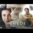 Neeve Nenai Full Video Song Commando 2 Vidyut Jamwal,Adah Sharma,Esha Gupta