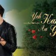 Yeh Kahaan Aa Gaye Hum Full Song Silsila Amitabh Bachchan, Rekha Lata Mangeshkar Shiv-