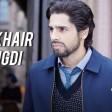 Teri Khair Mangdi - Baar Baar Dekho Sidharth Malhotra & Katrina Kaif Bilal Saeed