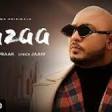 MAZAA B Praak Jaani Arvindr K New Hindi Songs 2021 Gurmeet Hansika Official Music V