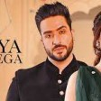 Tu Bhi Sataya Jayega (Official Video) Vishal Mishra Aly Goni, Jasmin Bhasin VYRL Originals