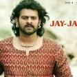 Jay-Jaykara Baahubali 2 The Conclusion Anushka Shetty & Prabhas Kailash K M.M.Kreem Ma