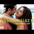 Raajneeti - Ranbir Kapoor, KatrinaBheegi Si Bhaagi Si Video
