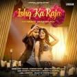 Ishq Ka Raja - Addy Nagar (Official Video)- Hamsar Hayat - New Hindi Songs 2019