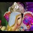 #Dhoolpet Ganesh Idols (Sundhar kalankar Idols) 22feets ganesh idols making in hyderabad Dhoo